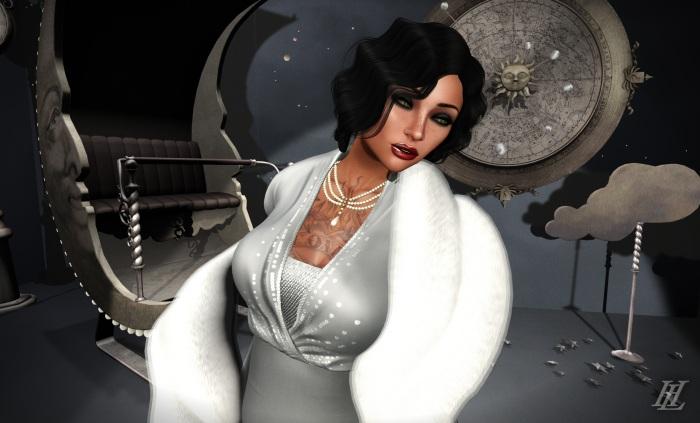 silver_dress_002