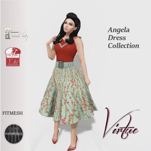 Angela_Teal_Ad