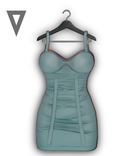 Dyne_Dress_MP_Mint