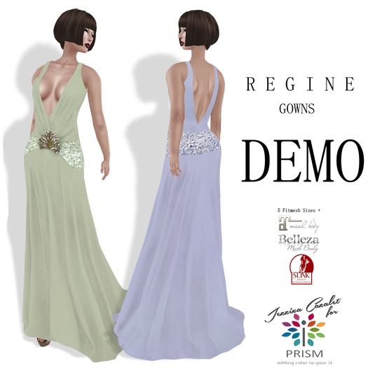 Prism_Regine_Gowns_by_Jezzixa_Cazalet_MP_DEMO