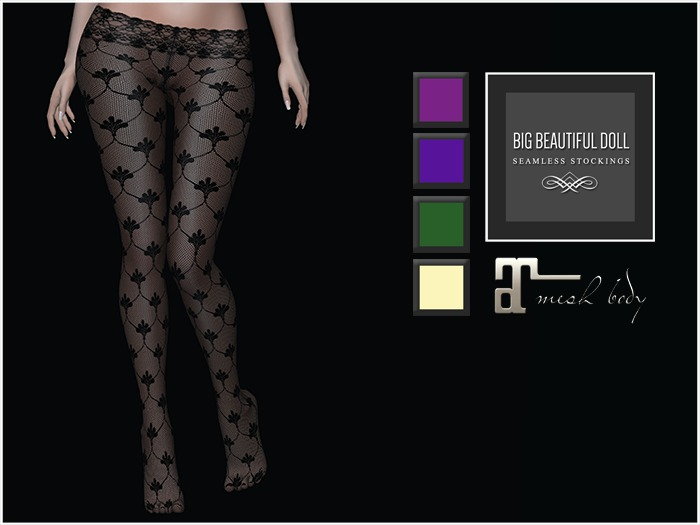 SeamlessStockings_BigBeautifulDoll_Fishnet_Tights_V1C