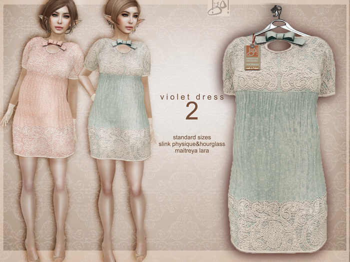 Violet_dress_-_2